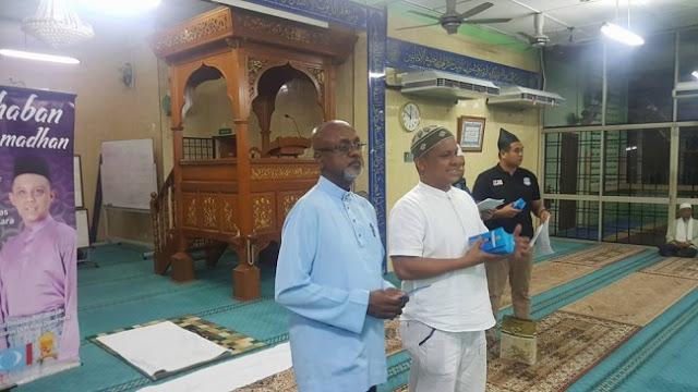 Sultan Selangor Murka Tindakan Anggota Parlimen Subang