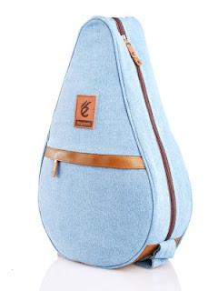 tas unik harga terjangkau dengan model terbaru gratis biaya kirim