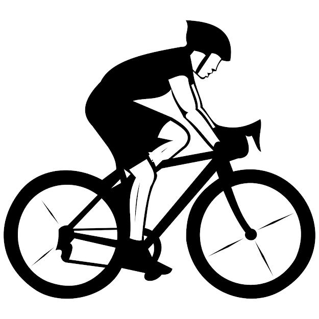 Top Bike Vector Images