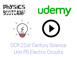 https://www.udemy.com/p5electriccircuits