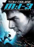 http://www.hindidubbedmovies.in/2017/09/mission-impossible-iii-2006-watch-or.html