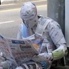 https://www.blogdoheroi.com.br/manequins-bizarros-ao-redor-do-mundo/