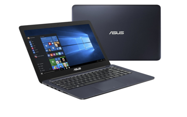 [Review] Asus E402MA Stylish design with a Decent Performace