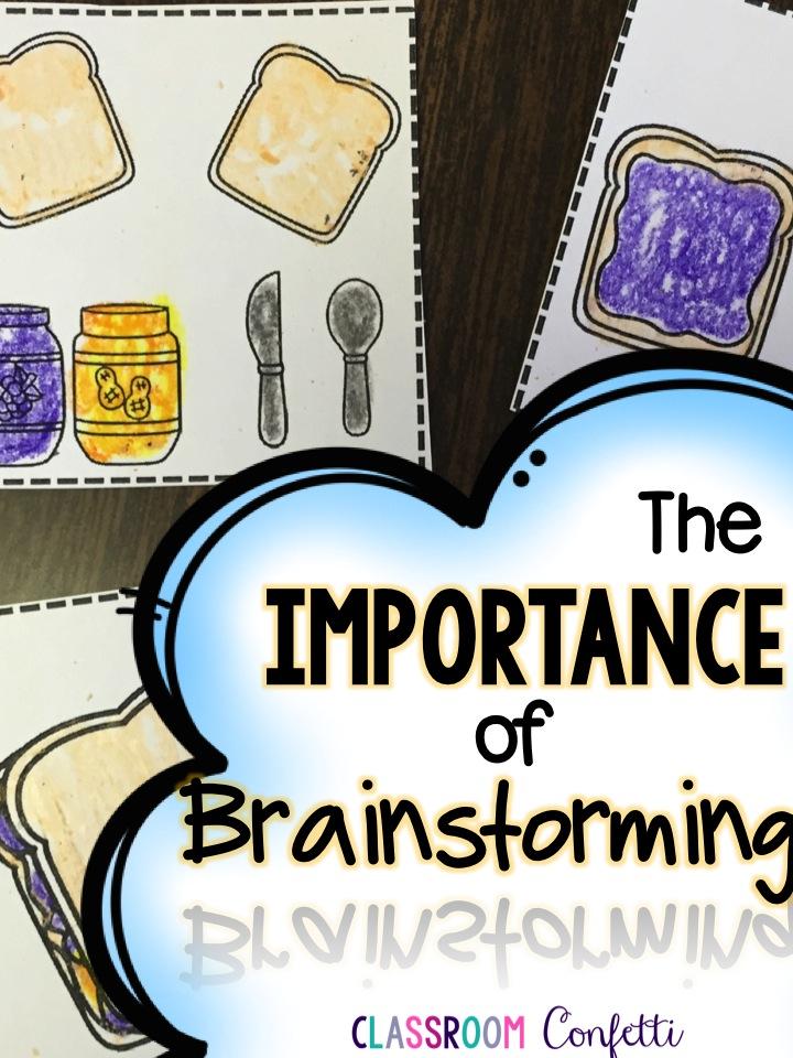 https://www.teacherspayteachers.com/Product/How-To-Writing-Bundle-Informative-Writing-1909834