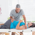 Extreme Lower Back Pain Symptoms, Causes and Treatment