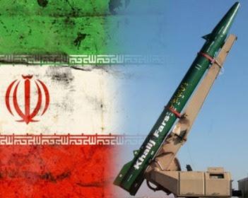 Irán amenaza con Tercera Guerra Mundial