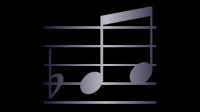 تحميل تطبيق Midi Sheet Music مجاني لتحويل ملفات الموسيقى MIDI إلى موسيقى ورقة. .