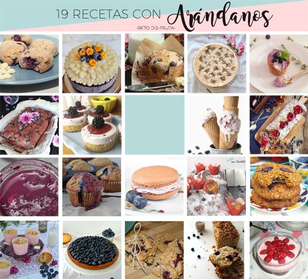 recetario-dulce-19-recetas-arandanos