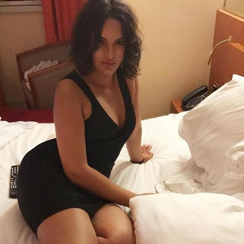 Hairy latino nude videos