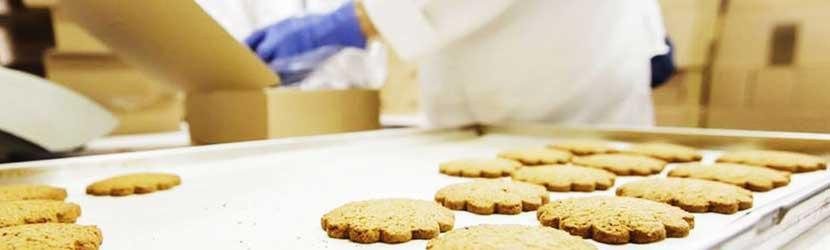 Contratto PMI Industria Alimentare