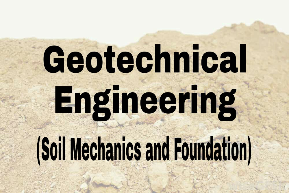 PDF] Civil Engineering Books Huge Collections (Subject wise