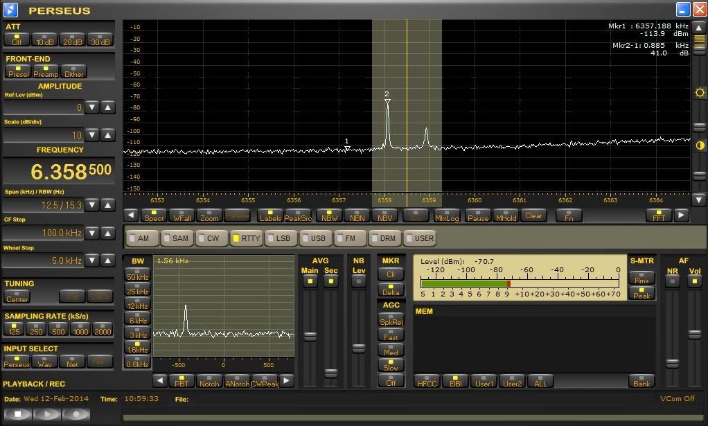 radiogramm 12 buchstaben