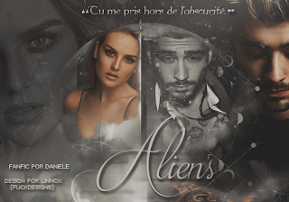 CF: Aliens (Daniele)