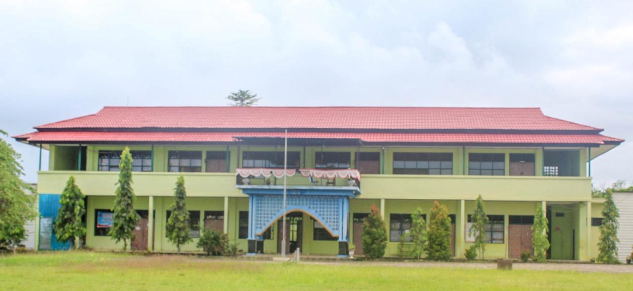 Mudahkan Calon Mahasiswa Mendaftar, STKIP Muhammadiyah Manokwari Buka Pendaftaran Online