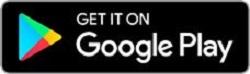 https://play.google.com/store/apps/details?id=com.actmobile.dashvpn