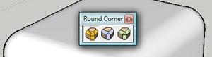 Tutorial plugin round corner bahasa indonesia