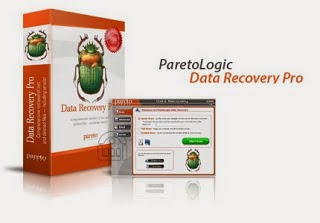 Data Recovery and Repair Tools. Losing important data can be a nightmare. Depending on your particular problem, try out the software below. With a free scan you can see what it comes up with.