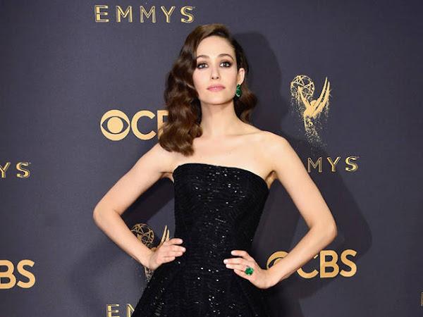 """Emmy's 2017 """"Best Dress"""""""