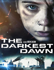 pelicula The Darkest Dawn