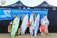 V Open surf sup yerbabuena cadiz 05