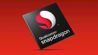 Snapdragon 670 Dibekali Tenaga Dengan Proses 10nm LPP Dengan Hexa-Core