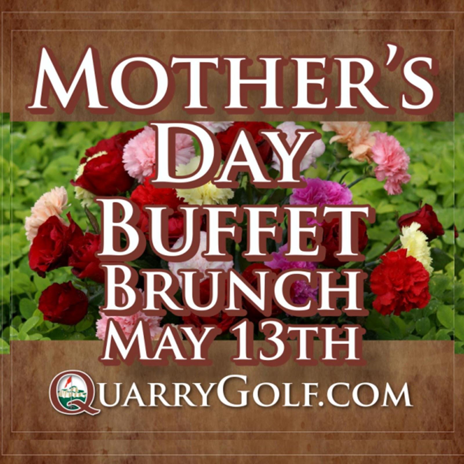 spre mothers day brunch - HD1600×1600