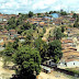 Mulher é morta no lugar dos netos no bairro do Feitosa, em Maceió