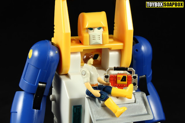 toyworld seaspray blaster and spike