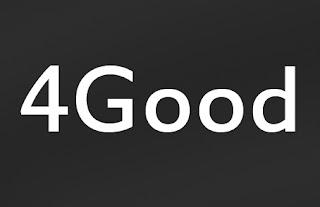 Техподдержка 4Good