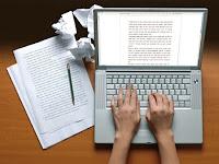 Tips Cari Tim Penulis Untuk Usaha Bisnis Jasa Artikel?