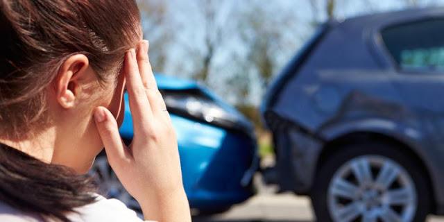 2 Jenis Mobil Perenggut Nyawa Menurut Penelitian, Apakah Anda Mempunyai Salah Satunya ?