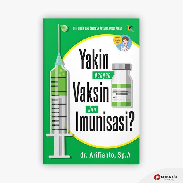 Jual Buku Kamu Gak Sendiri Syahid Muhammad class=