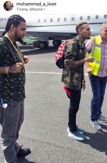Chris Brown, Text messaging, Lil Wayne, Entertainment, drugs, Transfer, News