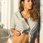 Paulina Vega Dieppa Foto 7