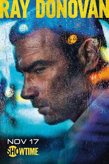 Ray Donovan Temporada 7