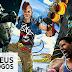 "8 Anos de Meus Jogos: Passatempo Xbox ""Hardcore"""