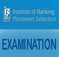 IBPS RRB Officers Scale I,II & III Eligibility Criteria