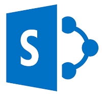 How to access List Data using SPServices jQuery library in SharePoint