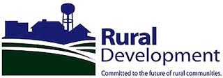 Rural Development Recruitment