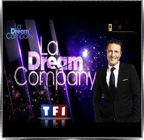 la dream company replay du vendredi 25 ao t 2017 streaming vendredi tout est permis replay. Black Bedroom Furniture Sets. Home Design Ideas