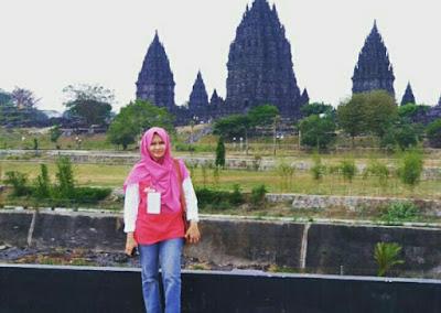 Menanti Kehadiran New Yogyakarta International Airport (NYIA)