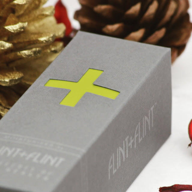 Lovelaughslipstick Blog Little Known Box Limited Edition December Collection Review