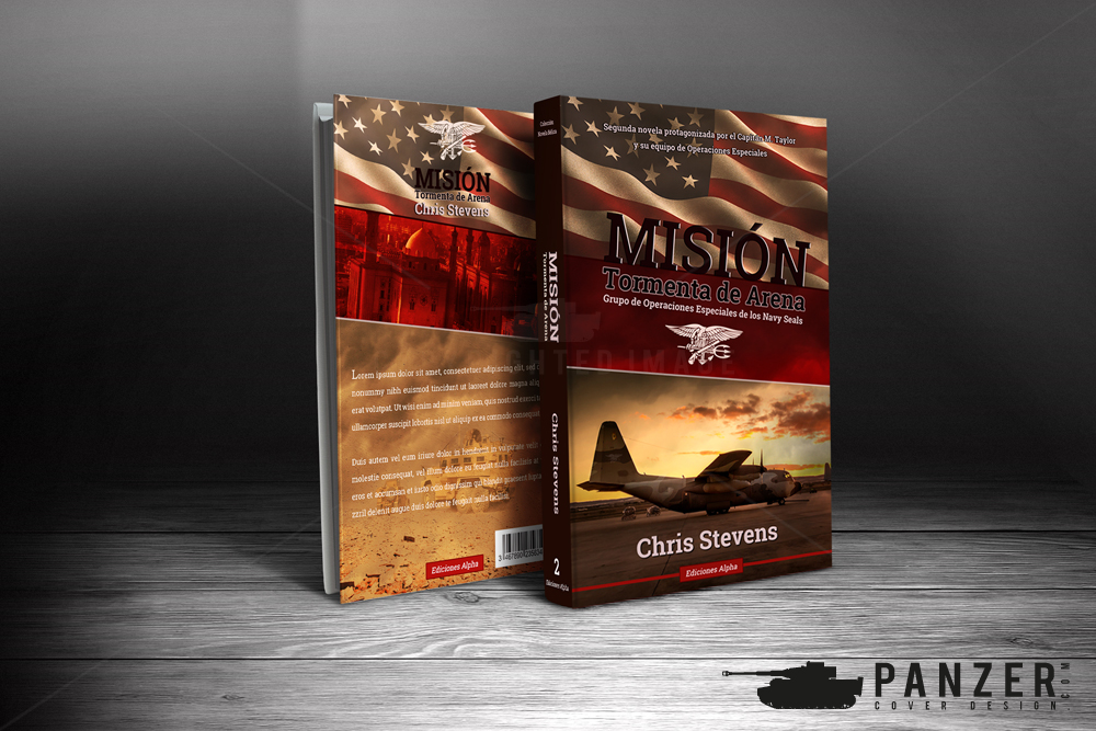 http://www.panzercoverdesign.com/2018/06/diseno-libro-nov-militar-mision.html