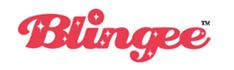 http://blingee.com/