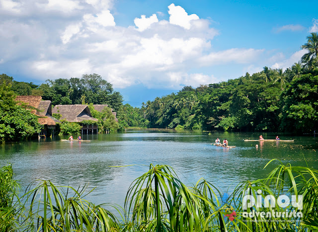 Top Budget-Friendly Family Getaways near Manila