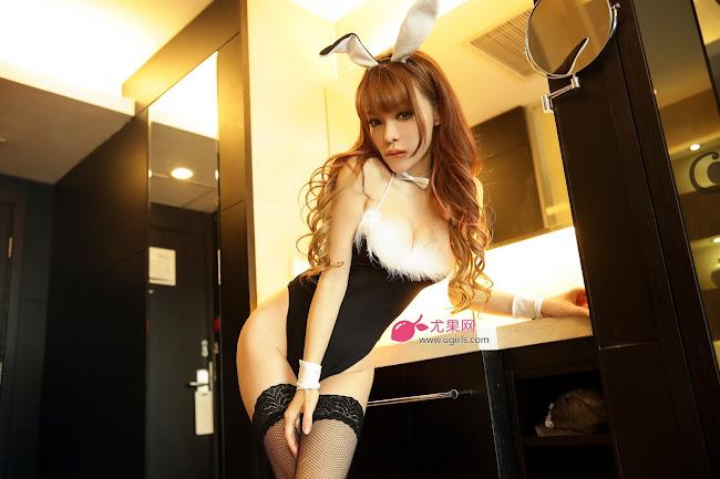 Tuyển Chọn Girl Xinh Nude Cực Xinh, Cực Ngon Phần 1