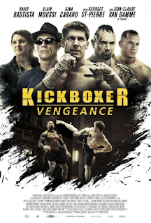 Download Kickboxer Vengeance (2016) WEB-DL 720p Subtitle Indonesia