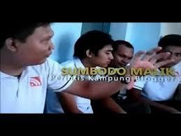 Tips SEO Blog ala Sumbodo Malik