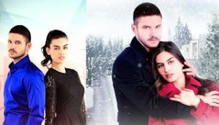 Prizoniera Dragostei sezonul 2 episodul 19 din 8 iunie 2016