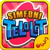 Games Simfoni Telolet Download
